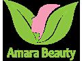 Amara Beauty System