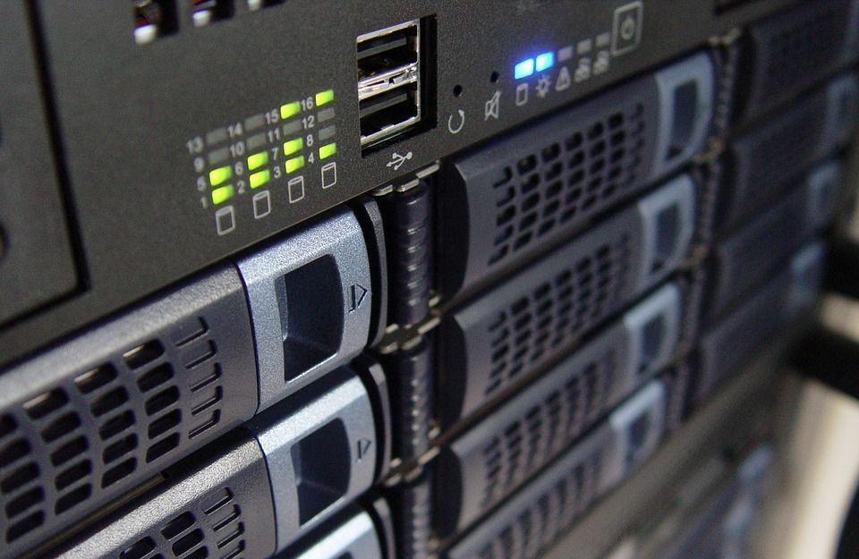 technology-1587673_960_720.jpg