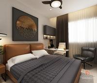 cmyk-interior-design-modern-malaysia-penang-bedroom-3d-drawing