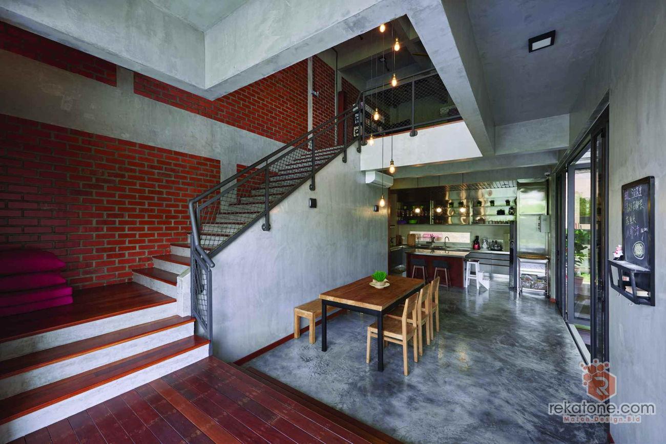 rustic-color-interior-design