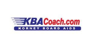 KBA Coach