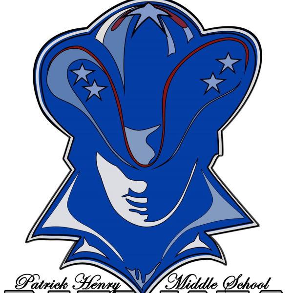 Patrick Henry Middle School PTSA