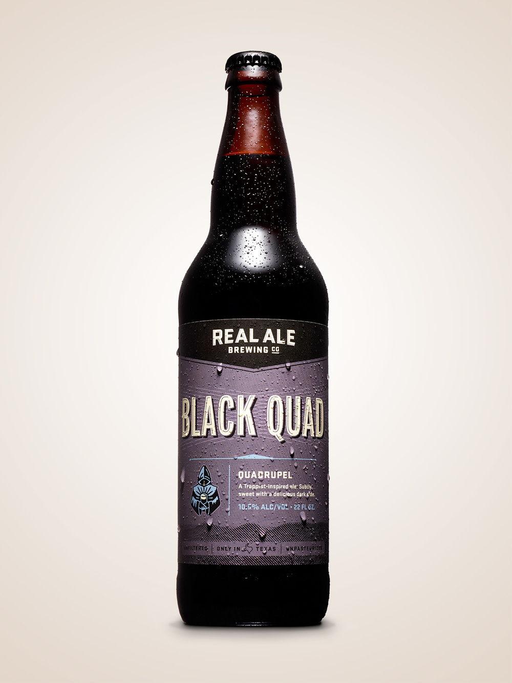 Bbros_RA_Bomber_Black_Quad.jpg