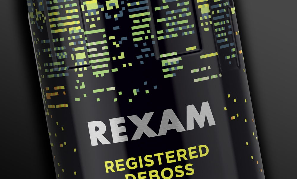 Rexam-Can-Debossed_Detail.jpg