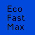 Okai-es200-electric-scooter-eco-fast-max