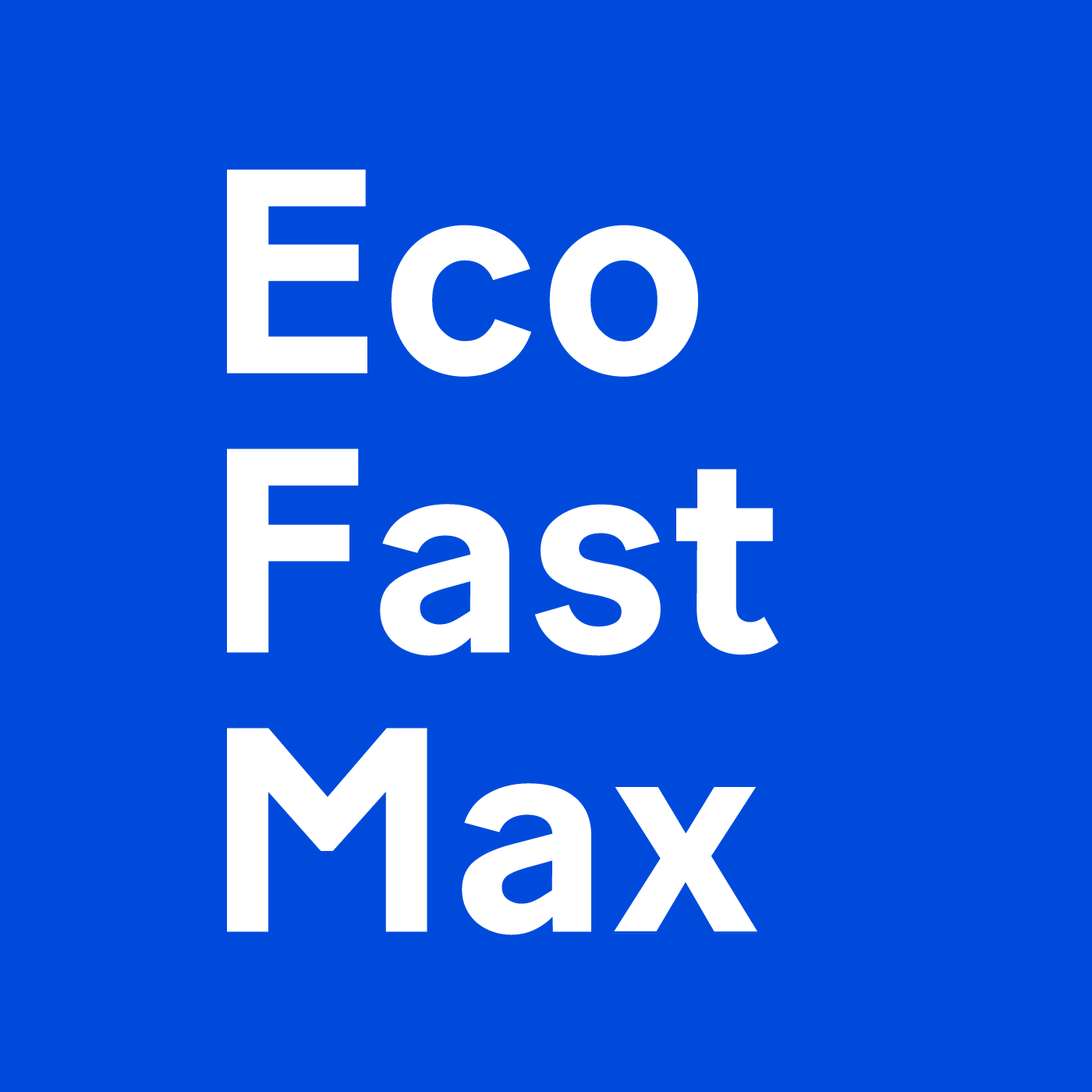 Okai-es200-electric-scooter-eco-fast-max