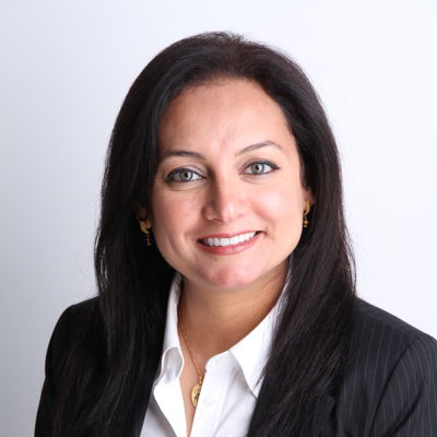 Shereen Awwad Courtier immobilier RE/MAX ROYAL (JORDAN)