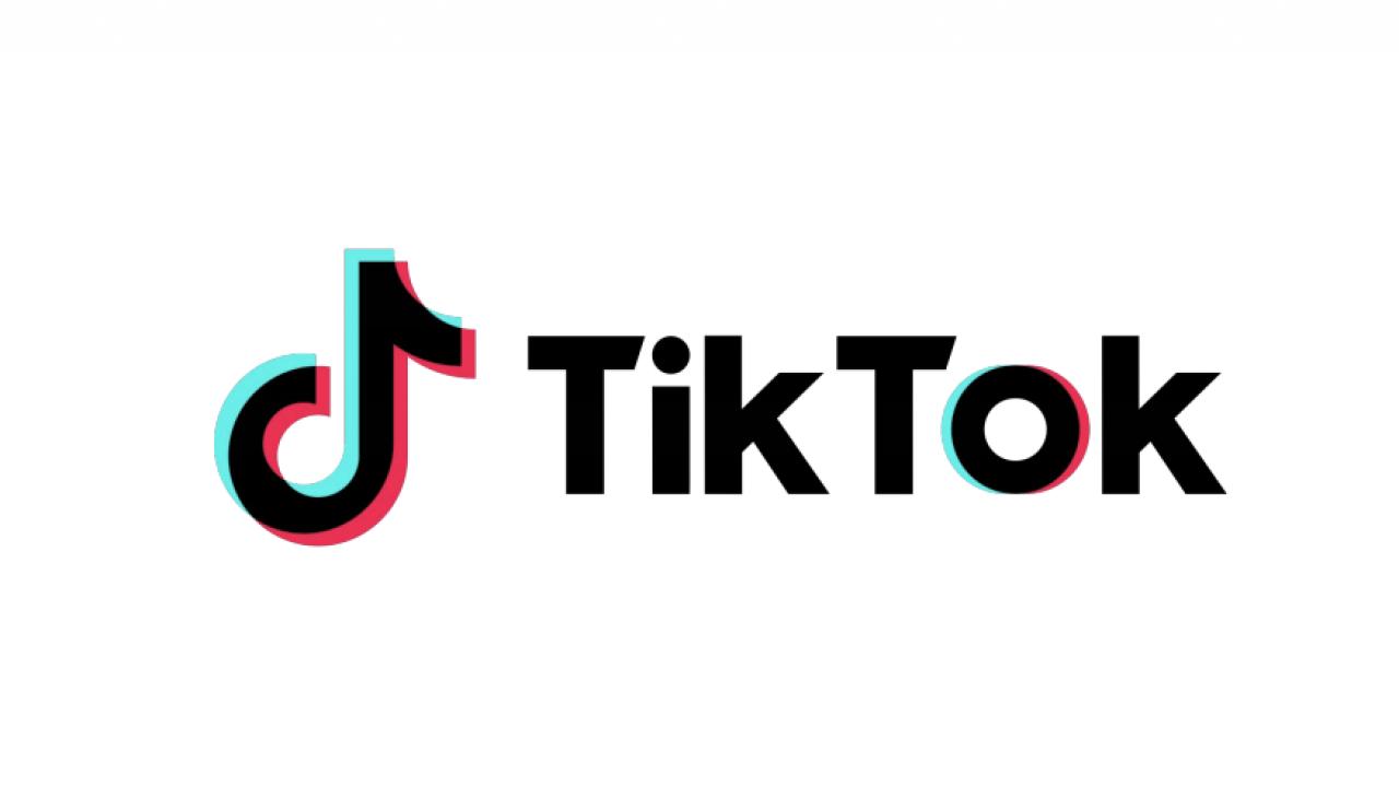 Get Likes on Tik Tok