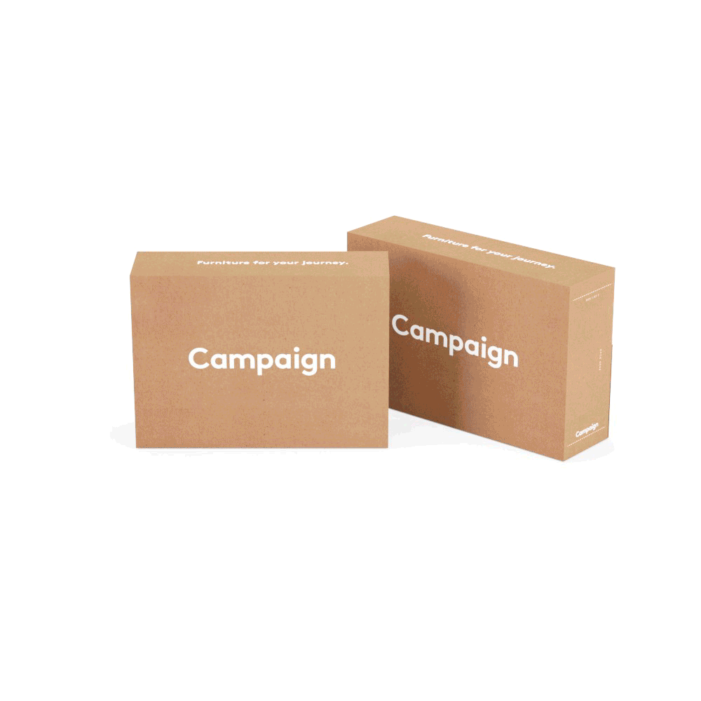 Campaign-Dieline-ChairAssembly2.gif