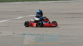 NRSCCA Solo Points #8