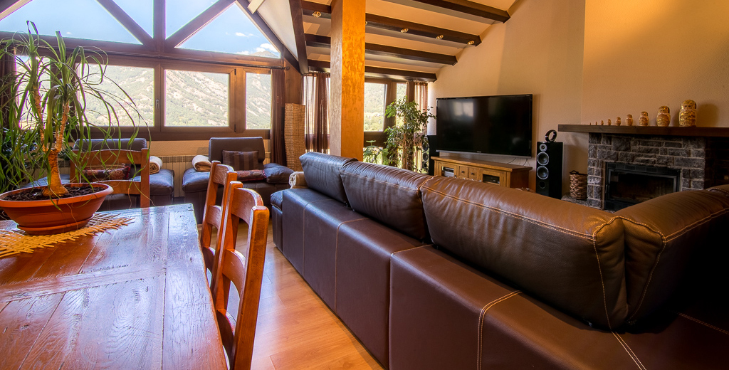 Andorra la Vella - Buy, Rent Property Andorra