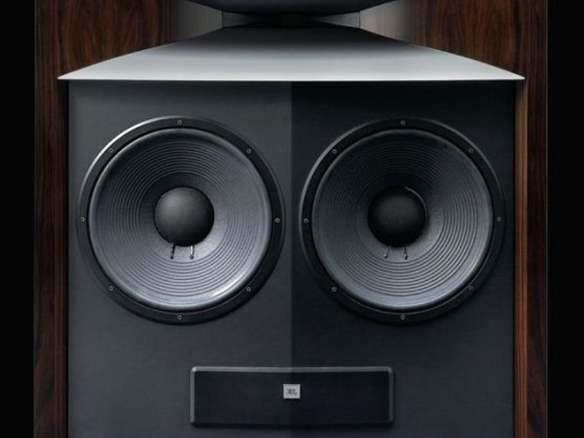 JBL  Everest now in stock at Iowa authorized JBL dealer