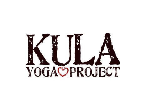 Kula Yoga Project Williamsburg - 5 Class Pack