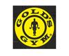 Actofit Golds Gym