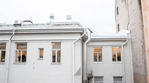 Poutapilvi, Turku