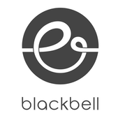 Blackbell (formerly Hotelcloud)
