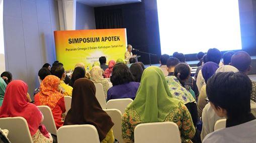 foto-news2.jpg
