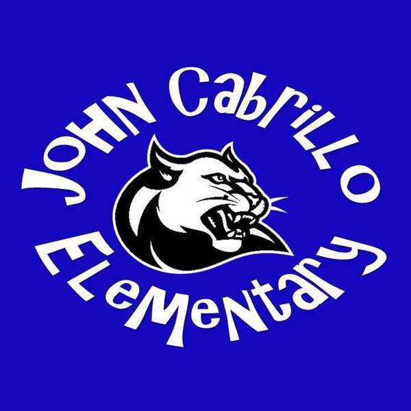 John Cabrillo Elementary PTA