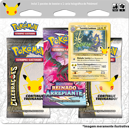 pokemon-celebrations-3-pack-blister-toxtricity