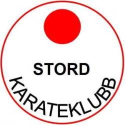 Stord Karateklubb - Klubbkolleksjon - Treningstøy