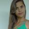 Bianca Magalhães
