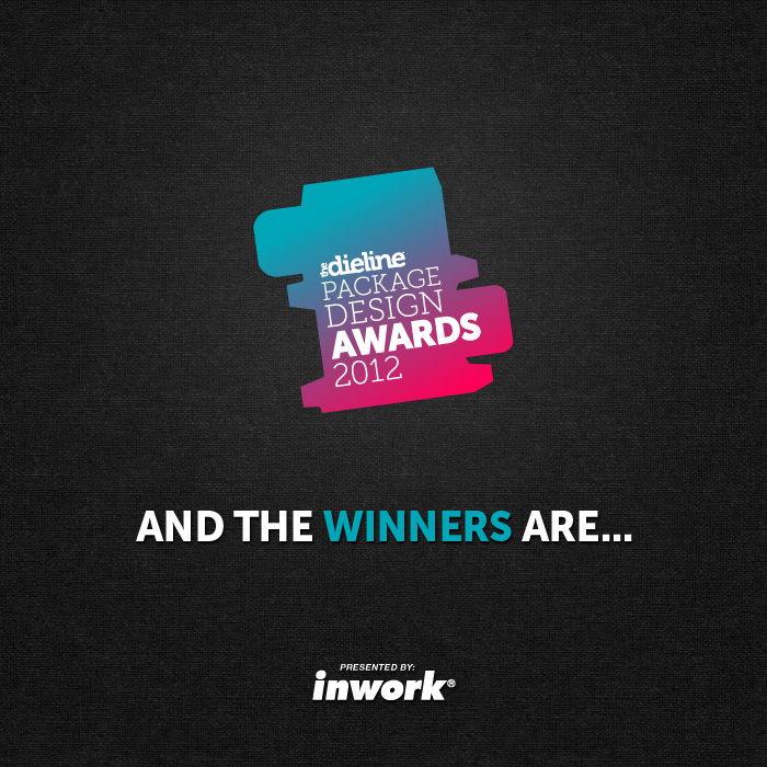 5 29 12 2012 award winners