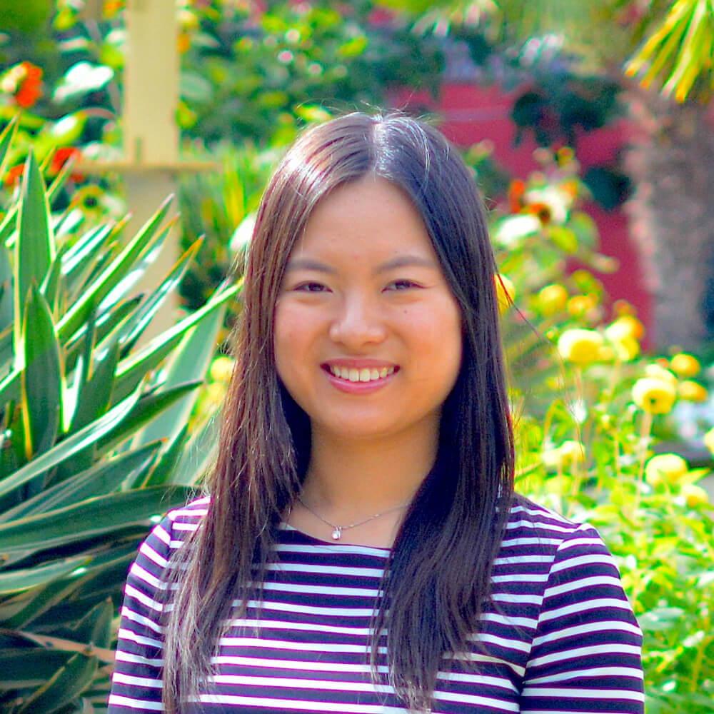 dr-fei-zhang