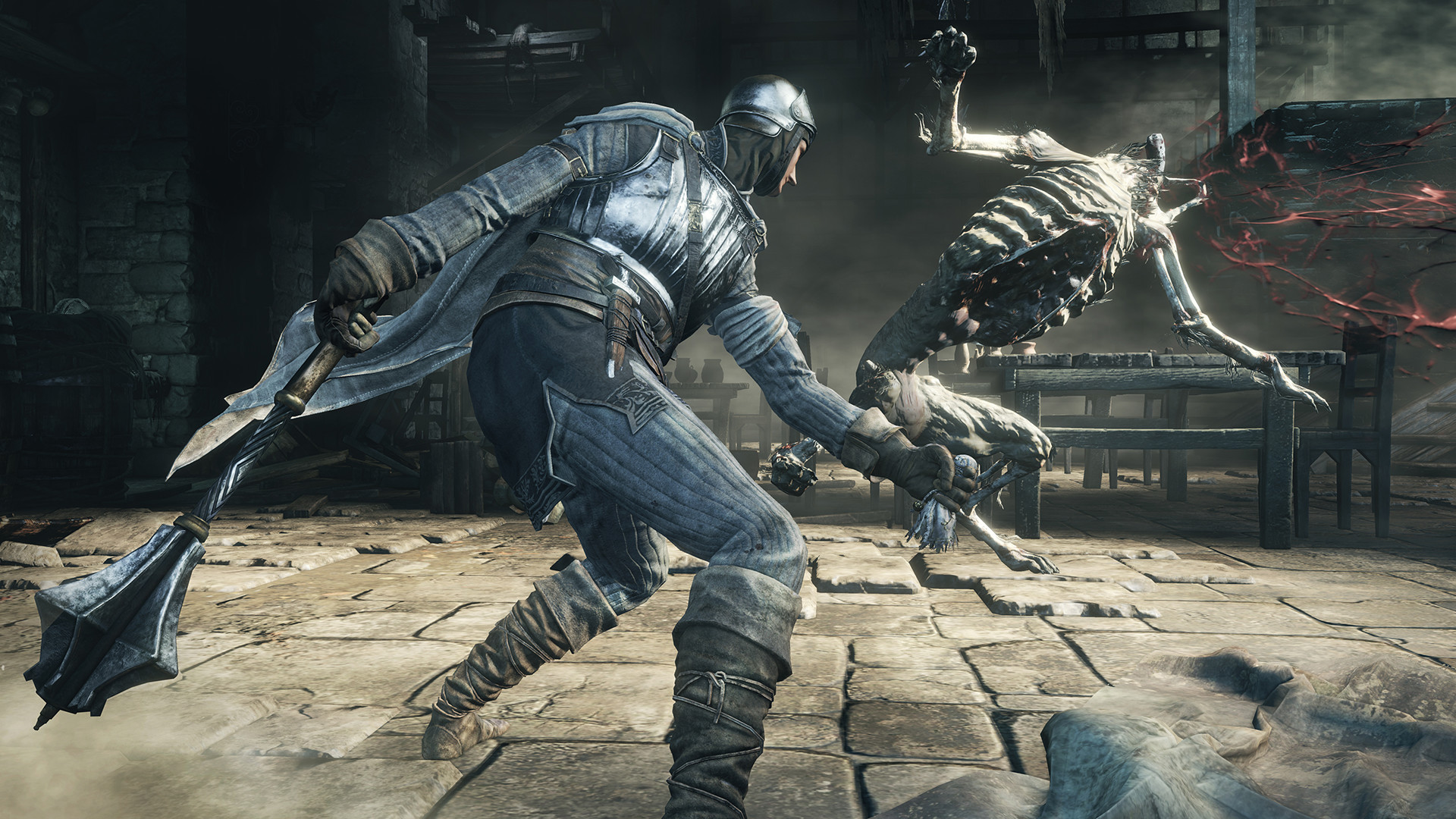 11 Best open world third-person action RPGs for PC as of