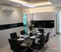 divino-indesigns-decor-asian-contemporary-modern-malaysia-penang-dining-room-dry-kitchen-interior-design