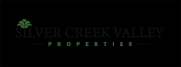 Silver Creek Valley Properties