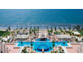All inclusive, 4-night stay at ANY Riu Caribbean or Pacific Hotel!! !!