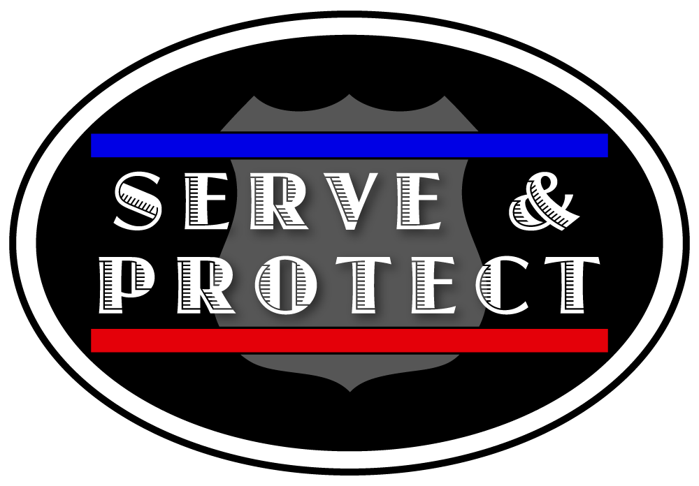 serve and protect.png