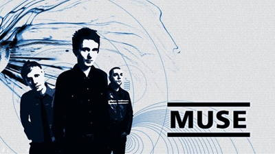LaserDome Muse