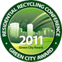 Recycling Awards