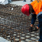 Form workers and Steel fixers $30 to $35 per hour plus Overtime in Yennora Thumbnail