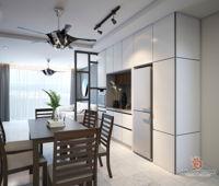 docs-interior-sdn-bhd-contemporary-minimalistic-malaysia-penang-dining-room-interior-design