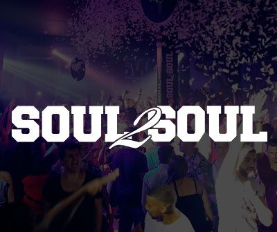 Party Soul2soul tickets and info, Swag Ibiza parties
