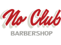 No Club Barbershop- Haircut and Hair Product