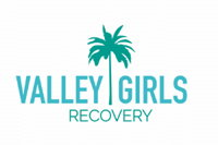 Valley Girl Recovery