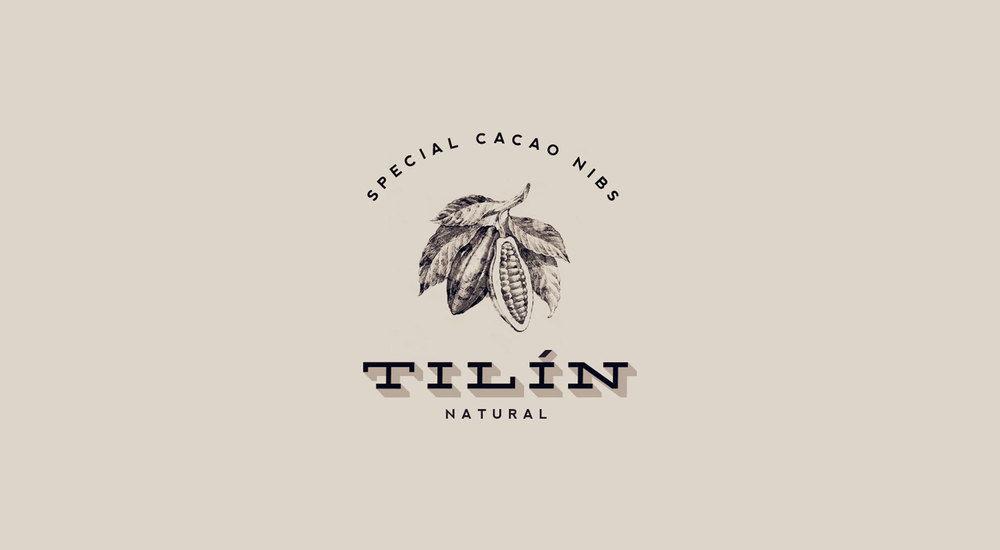 1-27-13-TilinCacao-2.jpg