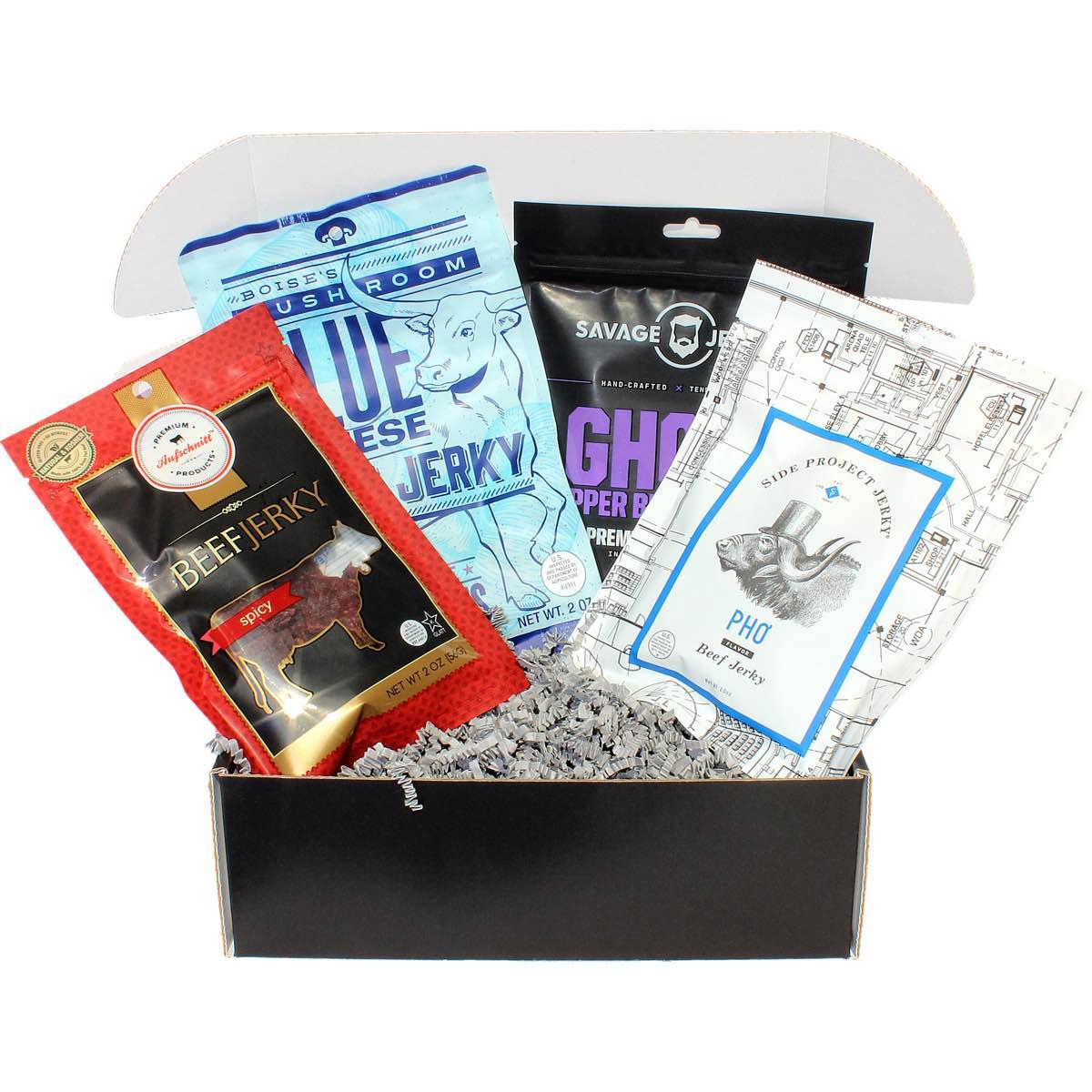 beef jerky of the month club box