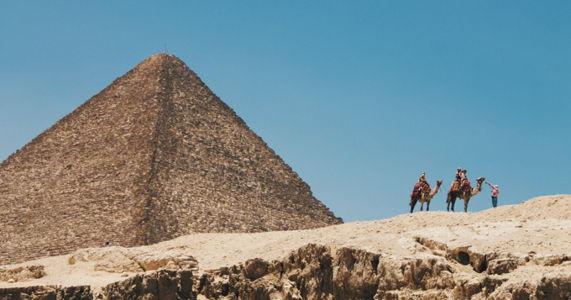 10-reasons-visit-egypt-2020