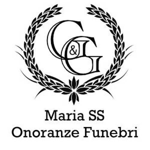 Onoranze Funebri Maria SS