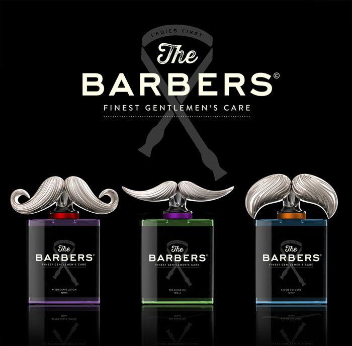 03 04 13 barbersdetail 5