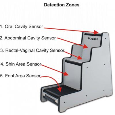 Xeku boss2 detection zones 400x400