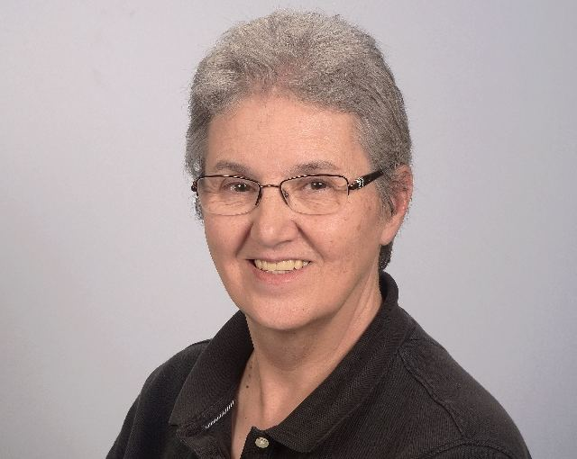 Mrs. Delgado , Private Pre-Kindergarten 2 Lead Teacher
