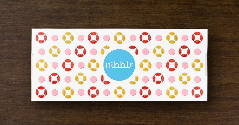 Nibblr_2.jpg