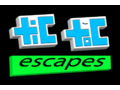 2 Tickets to any Game at Tic Toc Escapes