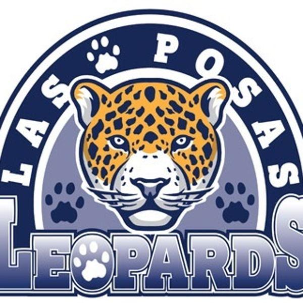 Las Posas PTA Elementary School