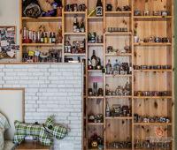 dezeno-sdn-bhd-classic-country-vintage-malaysia-selangor-bedroom